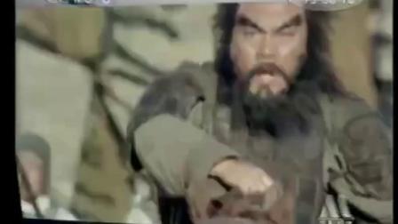 【放送文化】电影频道《中国电影报道》历年片头(2003-2020,修改)[4:3版]