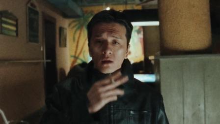 大陆 2000《苏州河》国语中字 1080P
