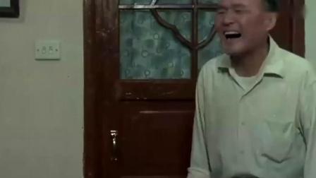 国产老电影-阿混新传(珠江电影制片厂摄制-1984年出品)_高清