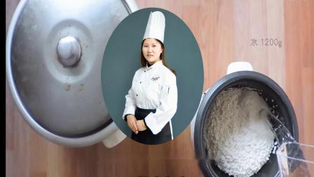 烘焙培训,西点烘焙培训班