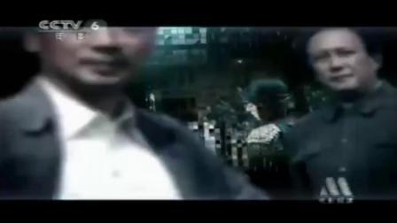 【放送文化】电影频道《中国电影报道》历年片头(2003-2020)[16:9版]