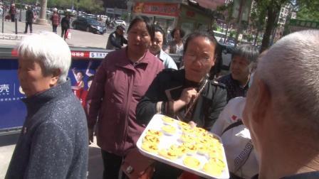 瑞司特蛋糕店开业大吉