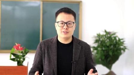 廊坊开发区慧诚教育培训学校有限公司.MP4