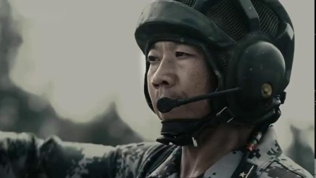 海陆空三军的首次亮相 没看够?中国军网征兵宣传片《战斗宣言》震撼发布来袭#2017征兵季# #史上最燃征