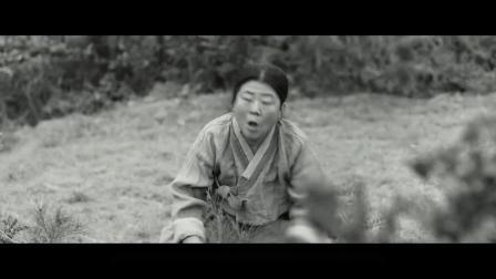 韓國票房評分雙高: 中國水墨畫唯美風格的歷史大片<茲山魚譜>
