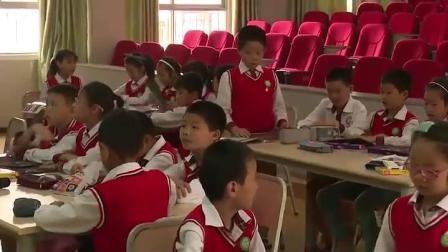 国家教育资源公共服务平台1