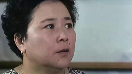 国产老电影-宝贝小偷与大盗(电影制片厂摄制-1991年出品)_高清