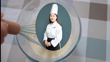烘焙培训,烘焙蛋糕烘焙培训学校