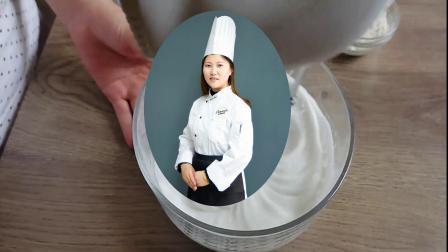 烘焙培训,杭州烘焙培训
