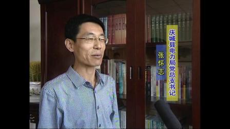 庆城县电力局——军.mov
