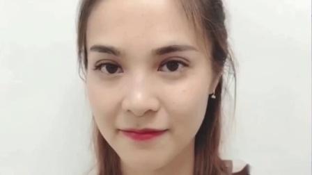 双眼皮培训,石家庄双眼皮培训中心,韩国me双眼皮技术视频