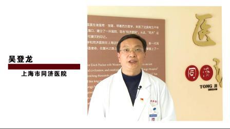 新时代、新起点、新征程——太原市人民医院晋源院区、晋源区人民医院开诊
