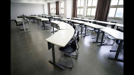 15909375521云浮学校家具厂,罗定宿舍家具厂,新兴学生课桌椅厂,学生公寓床厂