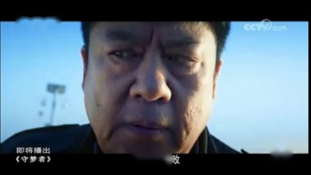 守梦者(2015)