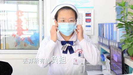 【济南显微外科医院】致敬白衣天使