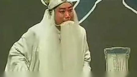 刘随社秦腔名段《刘备祭灵》fybxzk