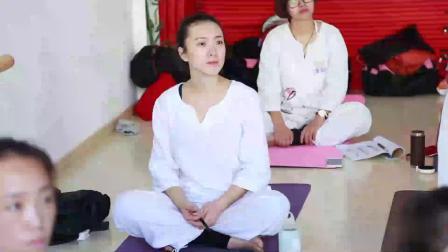 深圳产后修复瑜伽教练培训班-深圳瑜伽教练培训[瑜伽教培]