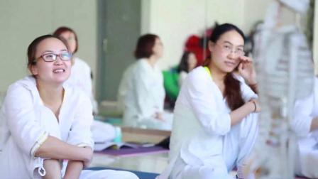 深圳孕产瑜伽教练培训哪家好-深圳瑜伽教练培训[瑜伽教培]