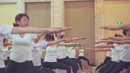 深圳孕产瑜伽教练培训班-深圳瑜伽教练培训[瑜伽教培]