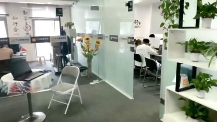 南阳千云电商电脑速成培训班电脑操作培训班电脑文秘