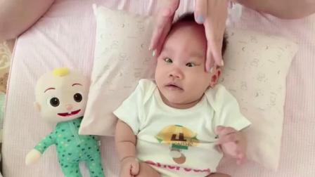泰国化妆品OEM工厂PDL--婴幼儿护肤系列