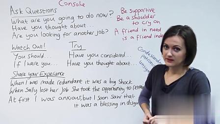 深圳小学生英语学习机构排名-英语口语培训机构[英语培训]