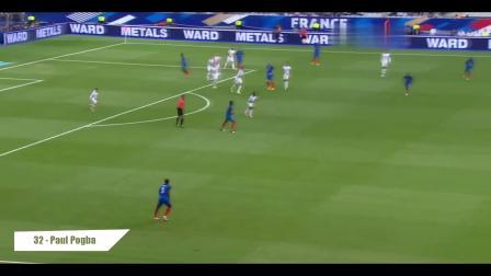 大家快来看今天的欧洲杯比赛吧ROR体育直播