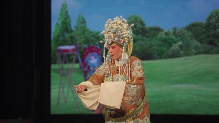 长治市文化和旅游局成功举办乡土文化能人技艺大赛