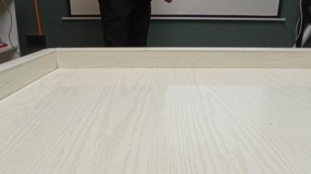 湖南长沙星沙编程中心+芒果老师