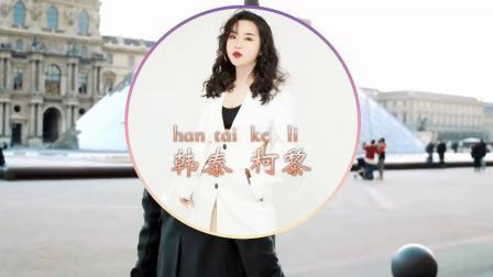 双眼皮培训,上海双眼皮线雕培训,太原双眼皮培训机构