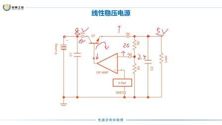深圳变频器伺服器维修培训班