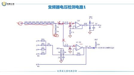 深圳变频器维修培训班