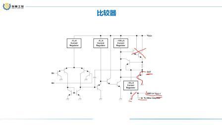 学习维修变频器电路板的技术培训教程
