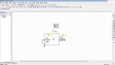 学习维修变频器电路板的技术培训课程