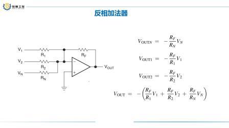 适合新人的变频器电路板维修培训班