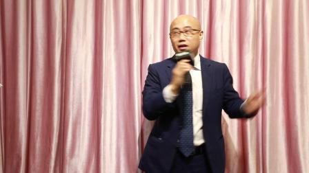 科勒携新品亮相第 26 届中国国际厨卫展 智享美妆生活