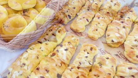 港焙西点-云和面包培训学校哪里有名气-云和在哪里学面包比较靠谱