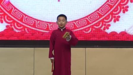 涿州市双语学校第20210526期双语成功梦想剧场