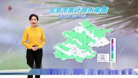卫视在线直播_BTV卫视直播在线观看电视直播网8