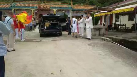 央视《地理中国》摄制