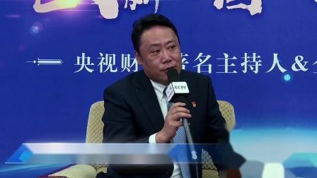 第十八届中国科学家论坛在召开 赵丹受邀出席
