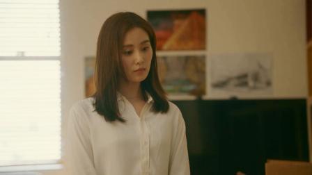 《流金岁月 第2集》爆笑段子,王永正和蒋南孙还能这么帅(2)
