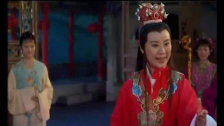 【选场】《红楼梦-金玉良缘》钱惠丽 全部字幕 14'09''(舞台演出节选)