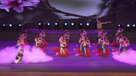 沈阳市和平区文化馆武之舞艺术团孟庆章摄像摄影空间