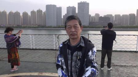 大连游003-旅顺博物馆.日俄,4K,2021.5.26.~1