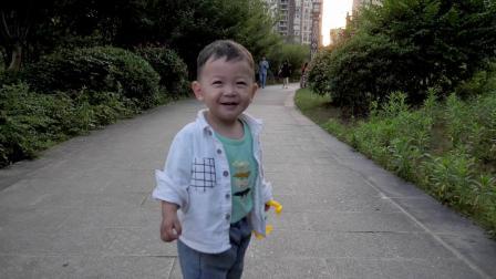 贵州省德江县人民公园(二期)游
