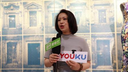 """""""百年百艺·薪火相传"""" 庆建党百年「庄容」时装发布会"""