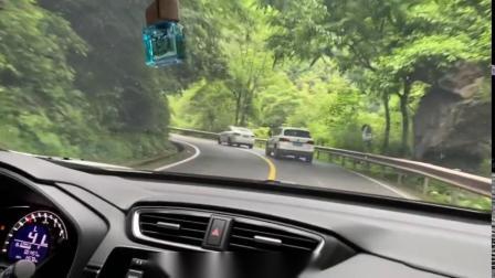 峨眉山民宿到零公里停车场(游记)_20210521