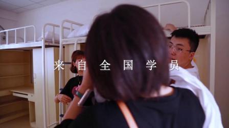 上海英语夏令营选哪家好?英语培训班,奇速英语夏令营为什么这么火。