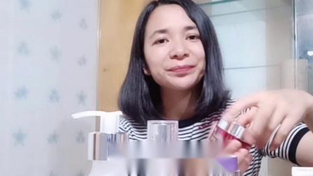 中国十大护肤品牌,国内口碑最好的护肤品,护肤品排行榜前10名